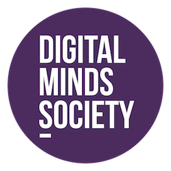 Digital Minds Society